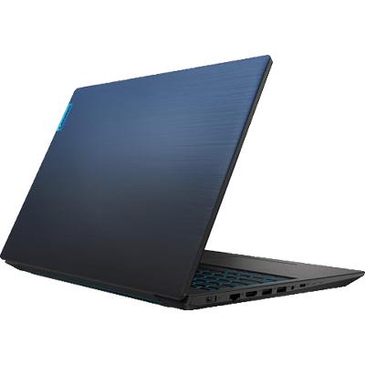 لپ تاپ گیمینگ لنوو مدل آیدیاپد L340 - N