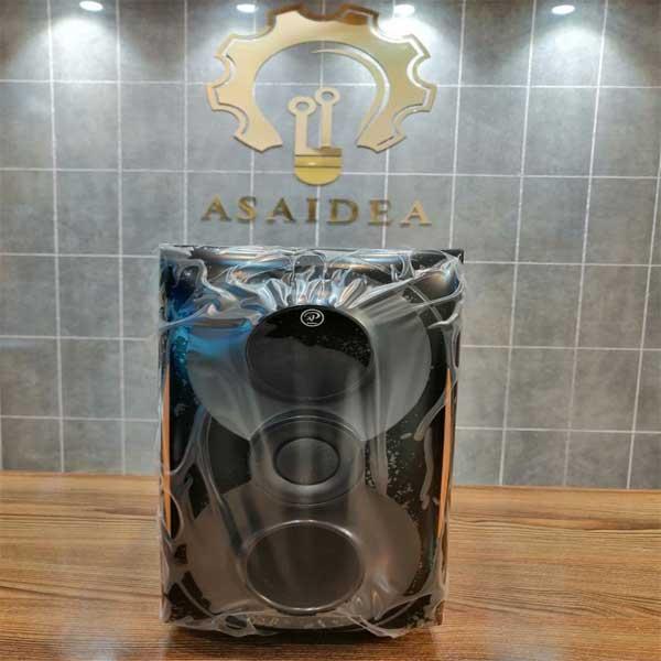 اسپیکر ۳ تکه دسکتاپ ایکس پی-پروداکت مدل AC295