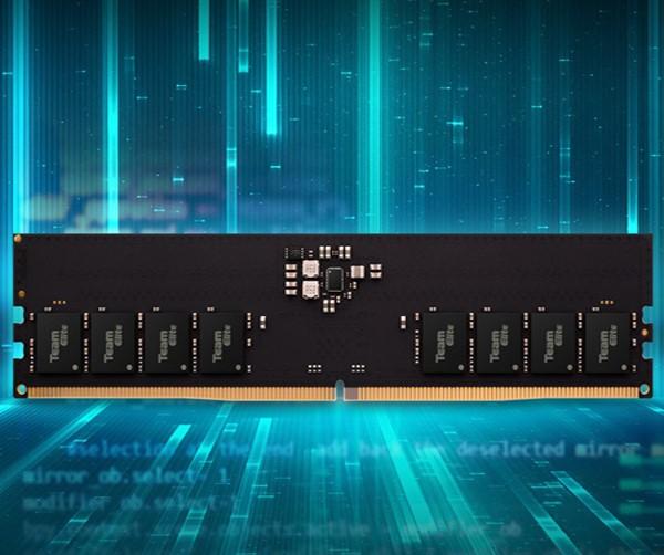 بررسی تخصصی حافظه یا RAM