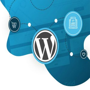 مزیت های طراحی سایت با وردپرس