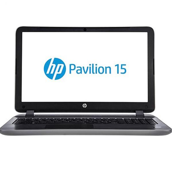 لپ تاپ HP AU003TX