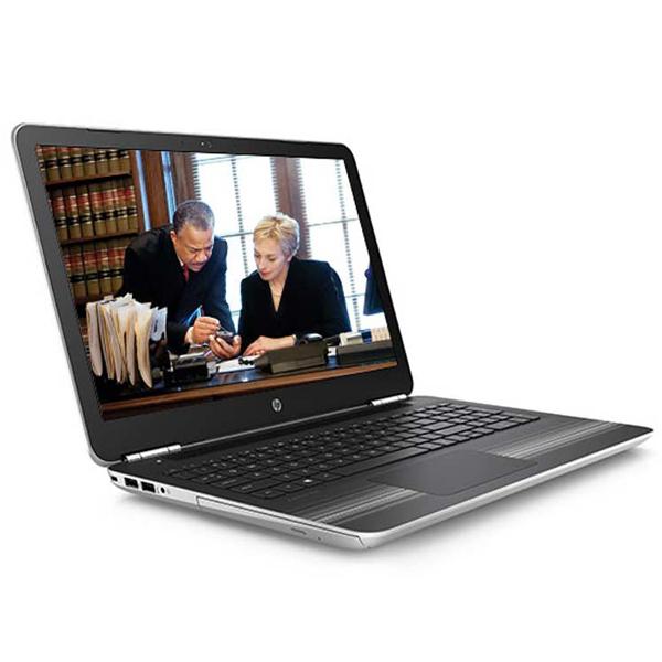 لپ تاپ hp15 au00ctx Open Box