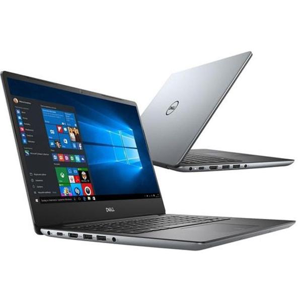 لپ تاپ Dell inspiron 13 Open Box