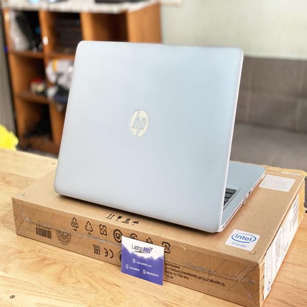 لپ تاپ HP 850 G3