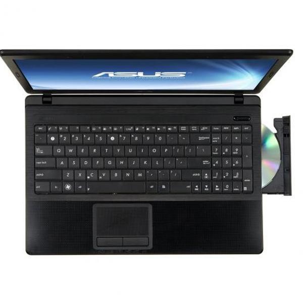لپ تاپ Asus X54H
